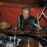 Jean pierre dalmassy Tour Drumprivilege